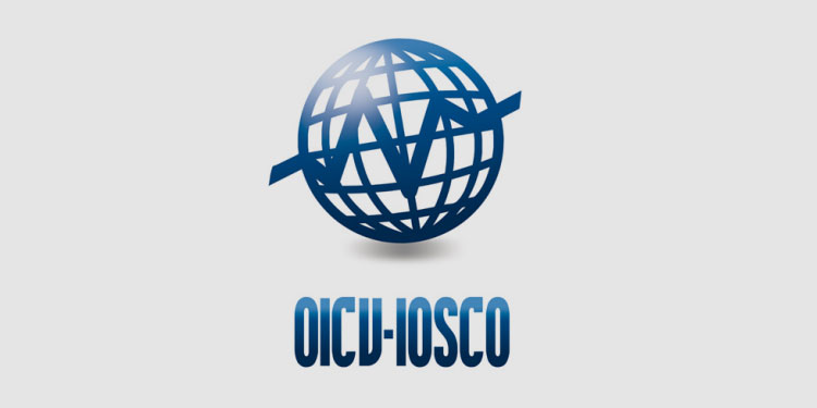 IOSCO publishes key considerations for regulating crypto-asset trading platforms