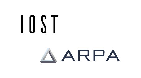 IOST blockchain to integrate ARPA's privacy-preserving computation security