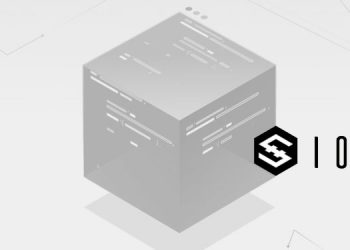 IOST Blockchain-as-a-service (BaaS) platform now available