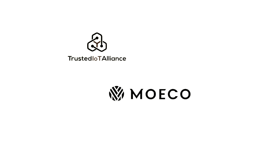 Crowdsourced global IoT network Moeco joins Trusted IoT Alliance