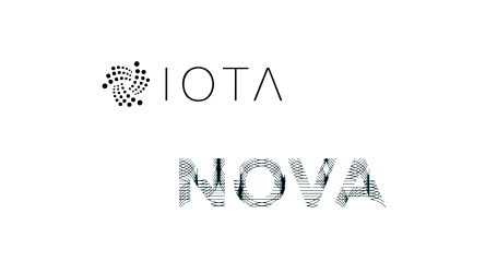 IOTA partners with Nova for seed fund supporting DLT start-ups