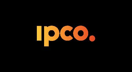 XIXOIO launching IPCO – a new token generation solution