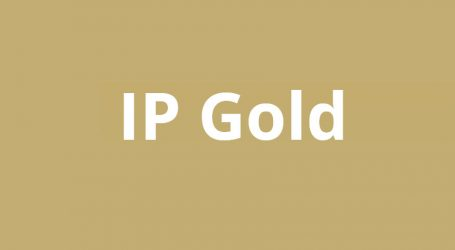 IP.Gold releases improved tokenomics value, extends early bonuses