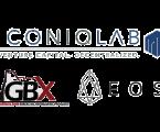 Iconiq Holding sponsors EOS listing on GBX-DAX