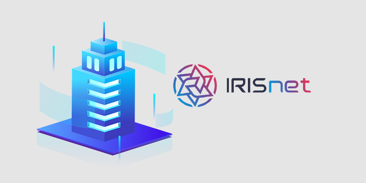 IRISnet open-sources its enterprise blockchain product for Cosmos