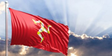 Isle of Man seeks to provide regulatory certainty for crypto businesses
