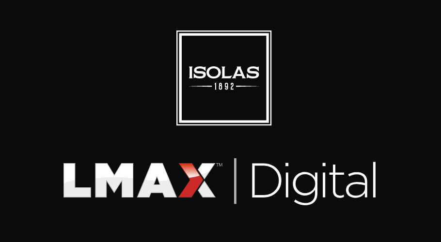 ISOLAS advises LMAX Digital in obtaining DLT License for crypto exchange
