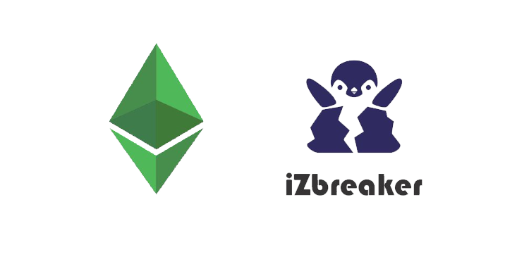 ETC Labs partners with iZbreaker to launch private, online community on blockchain