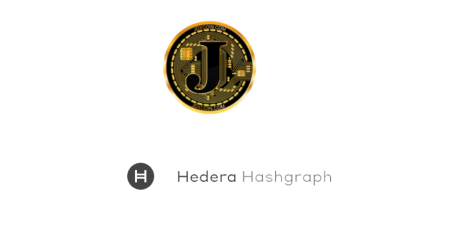 JDX Coin to build token ecosystems on Hedera Hashgraph