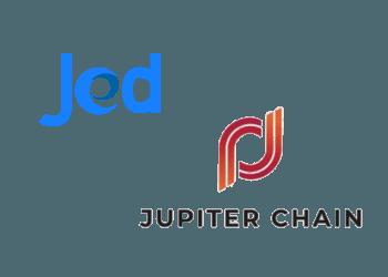 Jed Jupiterchain