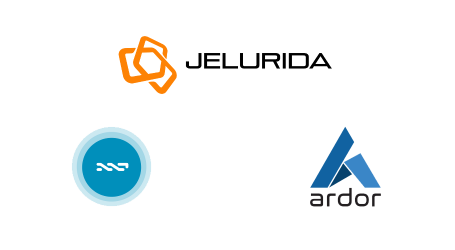 Jelurida launches major new version of the Ardor blockchain platform