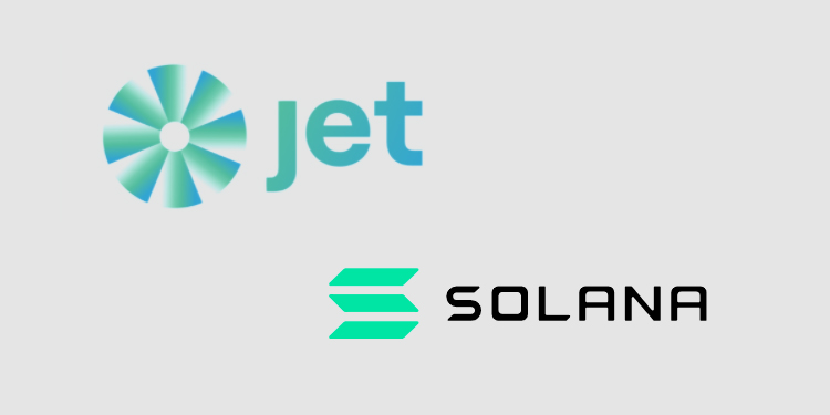 Jet Protocol launches its borrowing and lending alpha product on Solana devnet