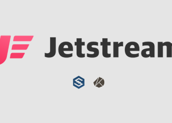 IOST and KLAY Chrome extension DApp wallet Jetstream has launched
