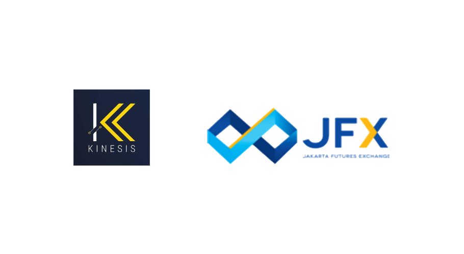 Kinesis Money and Allocated Bullion Exchange explore joint blockchain venture with Jakarta Futures Exchange