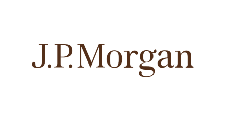 JP Morgan successfully tests Quorum blockchain stablecoin JPM Coin