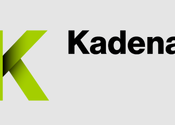 Kadena fully launches hybrid public blockchain with smart contracts