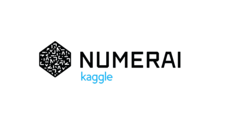 Numerai giving out $1 million in cryptocurrency to new Kaggle signups