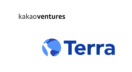 Kakao Ventures invests in Terra to drive adoption of blockchain payments
