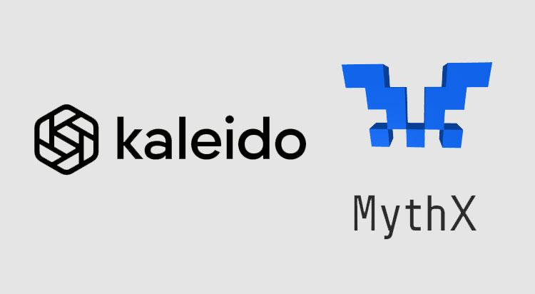 Kaleido MythX CryptoNinjas