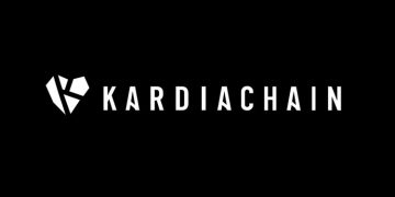 Kardiachain launches its mainnet 1.0 for its interoperable blockchain platform