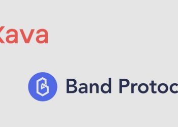 Cross-chain DeFi app Kava integrates decentralized oracles from Band Protocol