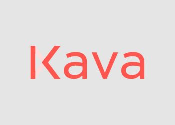 Cross-chain CDP platform Kava allocates $1.1M for Q1 grants program