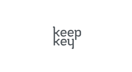 Cryptocurrency hardware wallet KeepKey adds native ERC-20 support