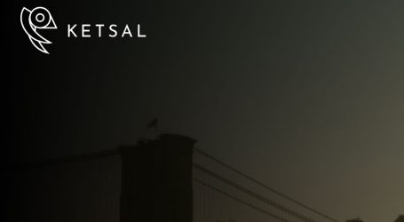 Former SEC and BigLaw attorneys launch Ketsal Consulting for blockchain market