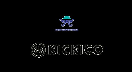KICKICO and Sum&Substance: KYC based on Telegram Passport