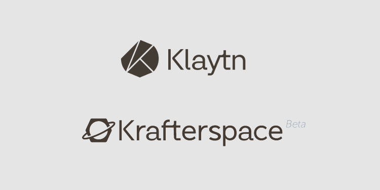 Klaytn blockchain launches its new NFT minting service