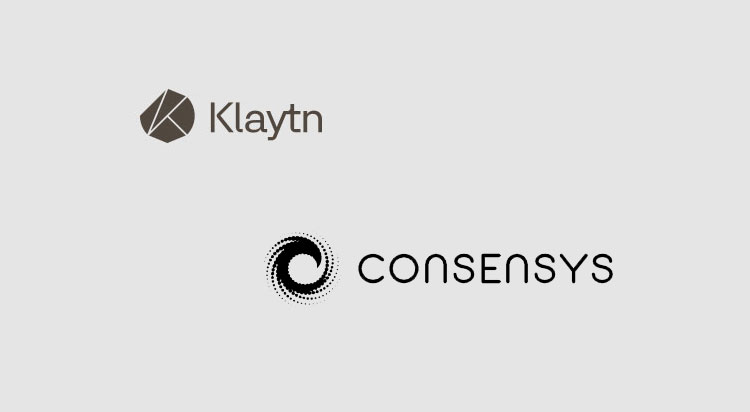 Klaytn teams with ConsenSys on blockchain solutions to advance Korea's digital currency project