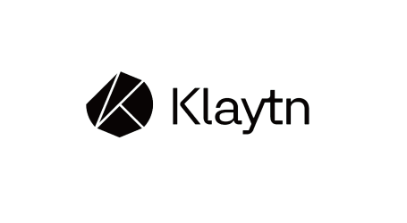 Kakao's blockchain platform Klaytn partners with popular projects including Watcha and Atlas