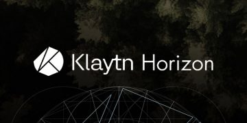 15 winning teams rewarded as Klaytn's blockchain app competition concludes