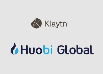 Klaytn blockchain welcomes Huobi as new Governance Council member