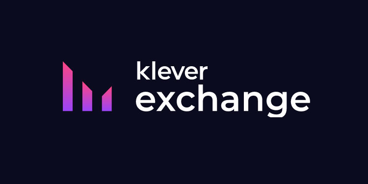 Crypto wallet app Klever launches beta testing for its new exchange service