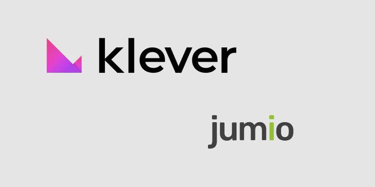 Klever integrates Jumio to verify users worldwide on its new crypto exchange platform