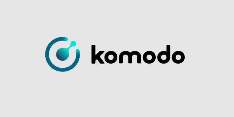 Komodo's AtomicDEX stress test proves success as a scalability solution