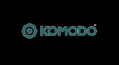 Komodo enhances dPoW security mechanism for verifying transactions