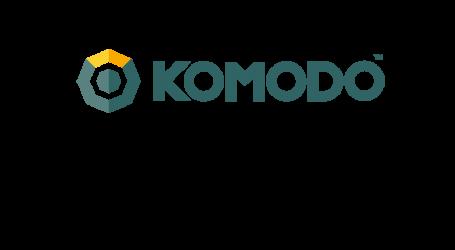Blockchain ecosystem Komodo establishes relationship with University of Texas at Arlington