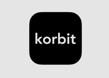 South Korean crypto exchange Korbit releases updated iOS app