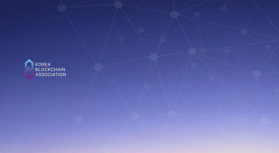 Activity – Welcome To Bitcoin Casino, Welcome To Bitcoin Casino – CET KOREA