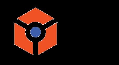 Stratigis Capital Advisors will join KoreConX security token ecosystem