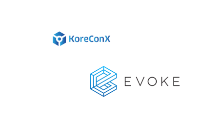 KoreConX to integrate Evoke Capital into KorePartners token sale ecosystem