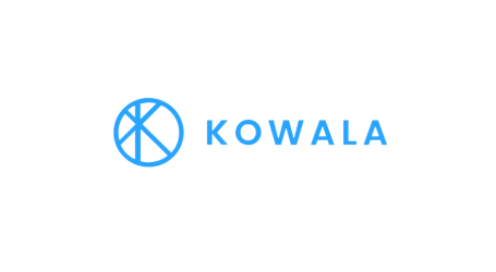 Kowala launches Andromeda, the alpha mainnet of its USD stablecoin