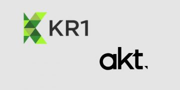 Crypto fund KR1 invests $200K into seed round for privacy layer service Automata Network