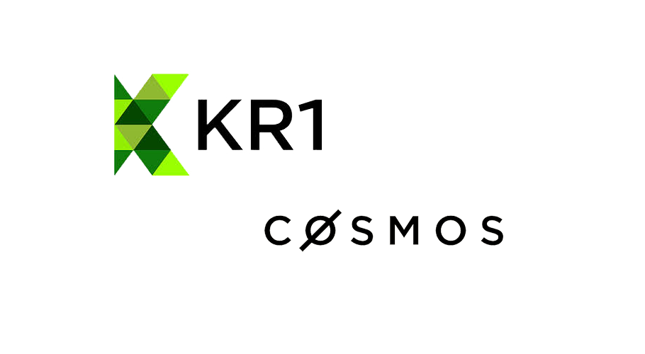 Cosmos (ATOM) staking bearing fruit for crypto asset firm KR1