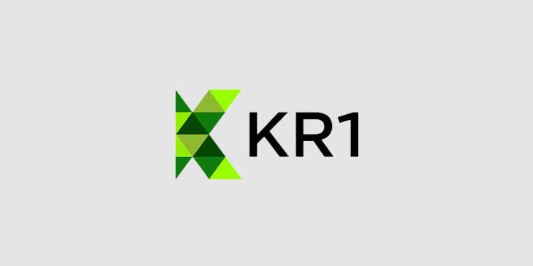 KR1 CryptoNinjas