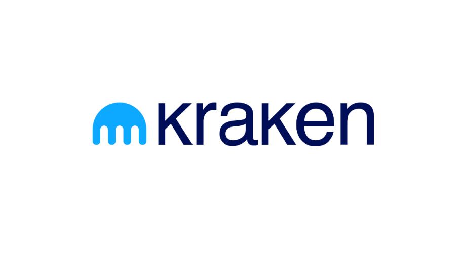 Резултат с изображение за kraken crypto png