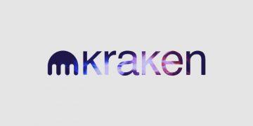 Crypto exchange Kraken to integrate Bitcoin's Lightning Network