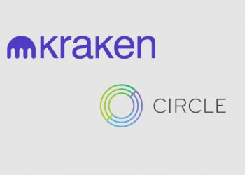Crypto exchange company Kraken grows OTC desk acquiring Circle Trade